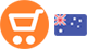 The Best Promo Codes & Coupons for Australia Online Stores