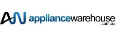 Appliance Warehouse