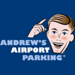 Andrew airport parking